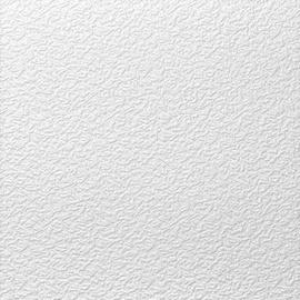 Putupolistirola griestu plāksne Saarpor Gent 50x50x0,8cm