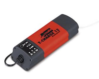 Akumulatoru lādētājs Telwin T-Charge 12