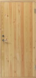 Vasarnīcu durvis Jeld-Wen 458 47mm 9x21, labās
