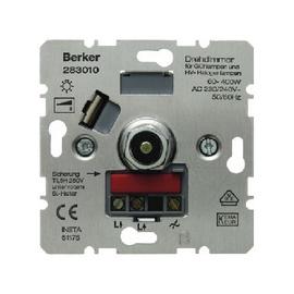 Dimmer Berker 400W
