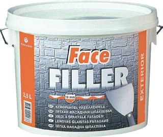 Pahtel Eskaro Face Filler 2,5L