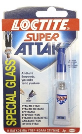 Kiirliim Super Attak Glass, 3g