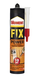 Montaažiliim Moment FIX Power 400g