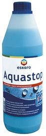 Krunt-niiskustõke Aquastop 1L