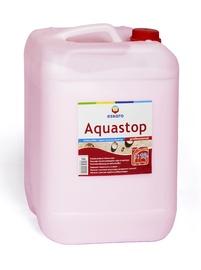 Nakkedispersioon Aquastop Professional 10L