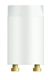 Starter Osram ST111 4-65;80W 2tk