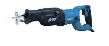 Zobenzāģis Makita JR3070CT 1510W