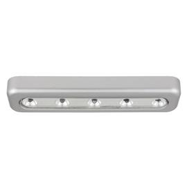 Valgusti Kanlux Ladica LED5 0,5W