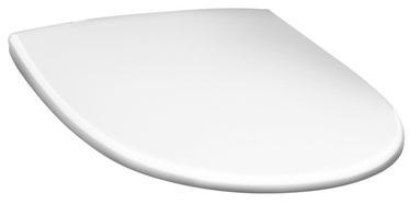 Prill-laud Gustavsberg Nautic valge plastik