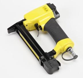 Skavu pistole polsterējumam FXA 80/16