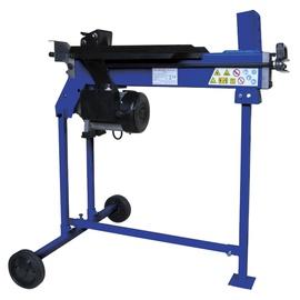 Puulõhkumismasina jalg Nutool LS5T FIN