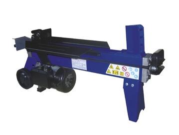 Puulõhkumismasin Nutool LS5T 5T 52cm