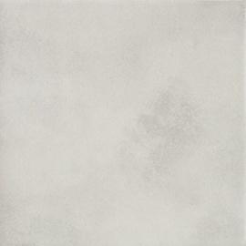 Põrandaplaat Fiesta, 9,7 x 9,7 cm, valge