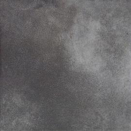 Põrandaplaat Fiesta 9,7 x 9,7 cm, antratsiit