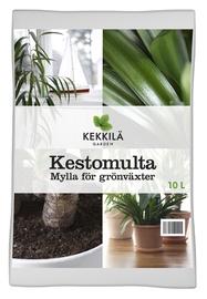 Kestvusmuld Kekkilä 10L