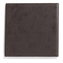 Põrandaplaat Sirene 10x10cm, pruun