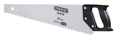 Saag Stanley 1-15-416, 500mm