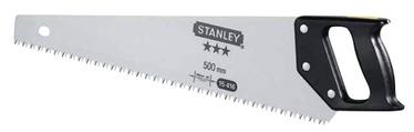 Zāģis Stanley 3,5TPI, 500mm