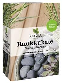 Potikate dekoratiivsed kivid Kekkilä, grafiithall 1,5L