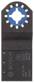 Uputussaetera Bosch, metall, 32x30mm, BIM