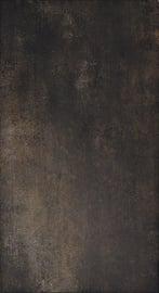 Põrandaplaat, Oxis, terashall