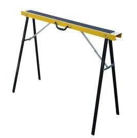 Darba galds zāģēšanai 120kg, 2 gab.