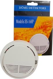 Lokālais dūmu detektors SD218