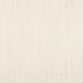 Põrandaplaat Delfos Blanco, 45x45 cm