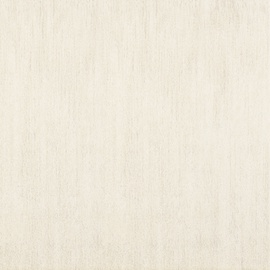 Flīzes Pamesa Delfos Blanco 45x45cm