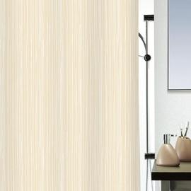 Dušikardin Spirella Raya, 180x200cm, tekstiil, beež