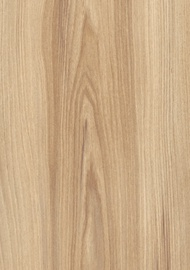 Laminaatparkett EuroHome Hickory 8641, klass 31, 7mm