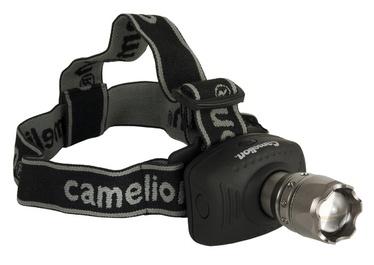 Otsmikulamp Camelion CT-4007 + 3x AAA