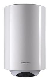 Boiler Ariston Pro Plus 100l 1,8Kw vertikaalne