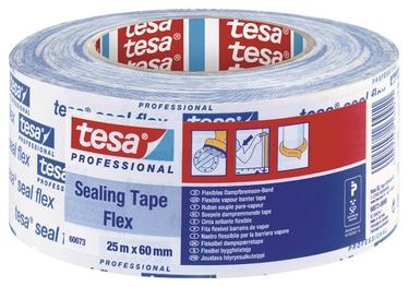 Izolācijas lente Tesa Flex 60073, 60mm x 25m