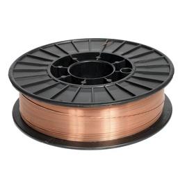 Suvirinimo viela Wow, skersmuo - 1,2 mm, 15 kg