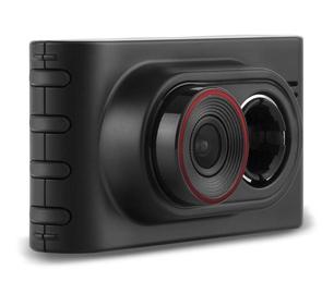 Vaizdo registratorius Garmin Dash Cam 35