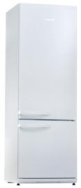 Šaldytuvas Snaigė RF32SM-Z100223