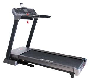 Bėgimo takelis VirosPro Sports YK-ET1601