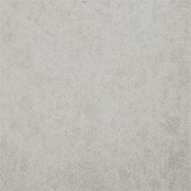 "Glazūruotos akmens masės plytelės ""Everest"" Grey"