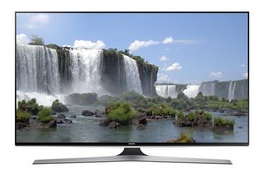 Televizorius Samsung UE40J6282SUXXH