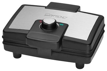 Vahvliküpsetaja Clatronic WA 3606