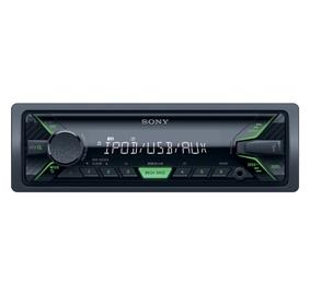 Automobilinė magnetola Sony DSXA202UI