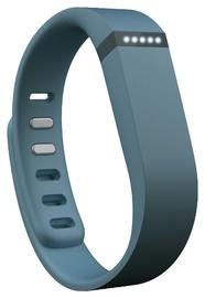 Išmanioji apyrankė Fitbit Flex Wristband