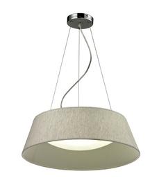 LAMPA GRIESTU A1046-1A LED 21W