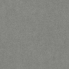 TAPETAI (479362)