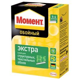 Tapetų klijai Moment Extra, 250 g