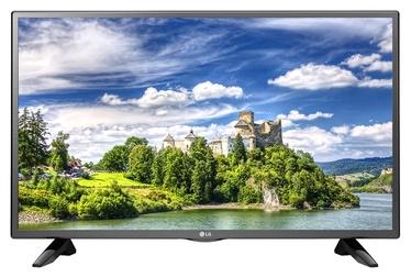 "Televizors LG FHD LH510B, 32"""