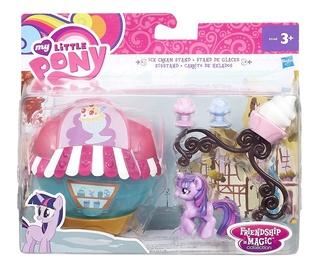 Mänguasjad My Little Pony Ice Cream Stand