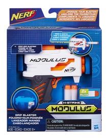 Žaislas 'Nerf Modulus priedai b6321'