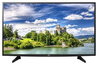 "Televizors LG LH570V, 43"""